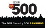 2017-Security-500-Rankings[1]