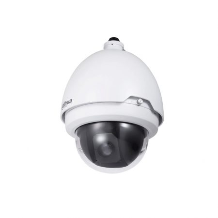 Camera Speed Dome PTZ DAHUA HDCVI PTZ DH-SD63220I-HC 2 Megapixel