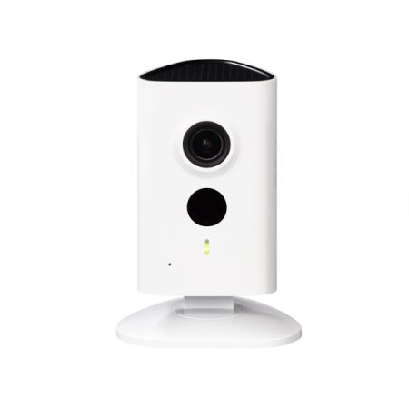 Camera IP Wifi Dahua IPC-C35P 1.3 Megapixel