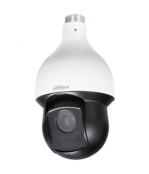 Camera Analog Dahua Speed Dome PTZ DH-SD5923E-H Zoom Quang Học 23x