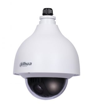 Camera Dahua IP Network PTZ DH-SD40212S-HN 2 Megapixel