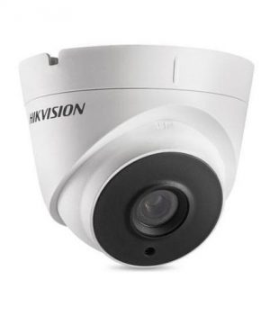Camera Dome Hikvision HD-TVI HIK-56S7T-IT3 3MP