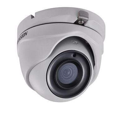 Camera Dome Hikvision HD-TVI HIK-56S7T-ITM 3MP