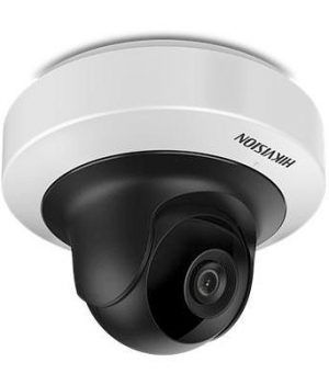 Camera Dome Hikvision IP HIK-IP6F42FWD-I 4MP