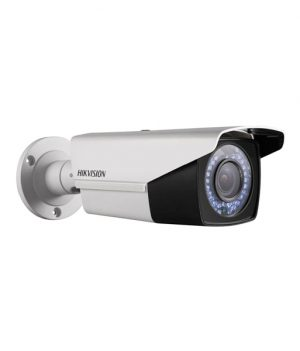 Camera Box HIKVISION HD-TVI DS-2CE16C2T-VFIR3 Zoom Cố Định 2.8mm-12mm 1.3 Megapixel