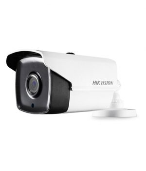Camera HIKVISION HD-TVI DS-2CE16D1T-IT1 2.0 Megapixel