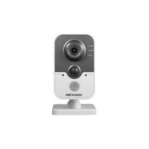Camera HIKVISION IP Cube Wifi DS-2CD2420F-IW 2.0 Megapixel