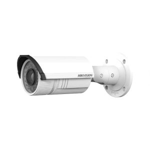 Camera HIKVISION IP Thân DS-2CD2620F-I 2.0 Megapixel