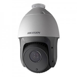 Camera Speed Dome Hikvison HD-TVI DS-2AE4223TI-D 2MP