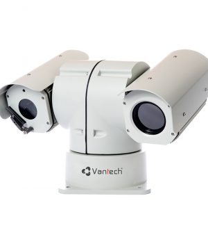 Camera Speed Dome Vantech HD-TVI VP-309TVI 2.0 Megapixel
