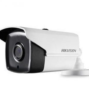 Camera Thân Hikvision HD-TVI HIK-16S7T-IT3Z 3MP