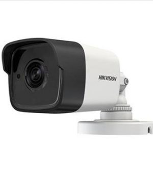 Camera Thân Hikvision HD-TVI HIK-16S7T-IT5 3MP