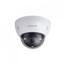 Camera Dome IP Network KBVISION KX-1304AN 1.3 Megapixel