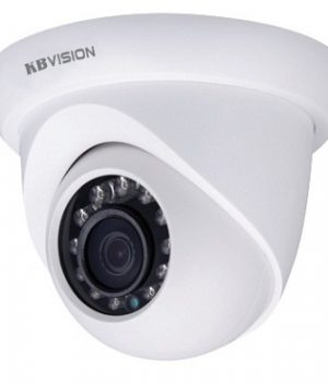 Camera Dome IP Network KBVISION KX-1312N 1.3 Megapixel
