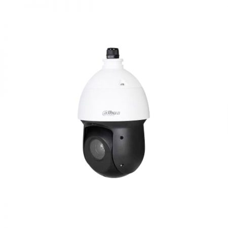 Camera Speed Dome PTZ Dahua IP Network SD59120T‐HN 1.3 Megapixel