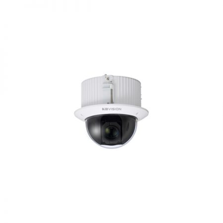 Camera Speed Dome PTZ IP Network KBVISION KX-1006PN 1.3 Megapixel