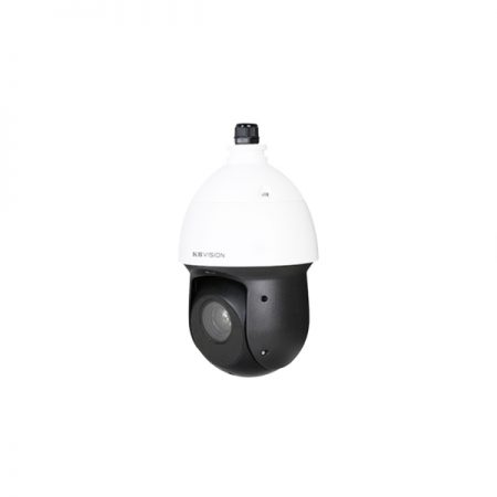 Camera Speed Dome PTZ IP Network KBVISION KX-2007PC 2.0 Megapixel