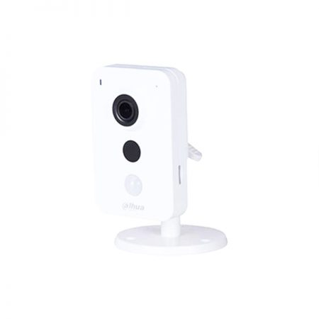 Camera WiFi Dahua IP Network IPC-K35A 3.0 Megapixel
