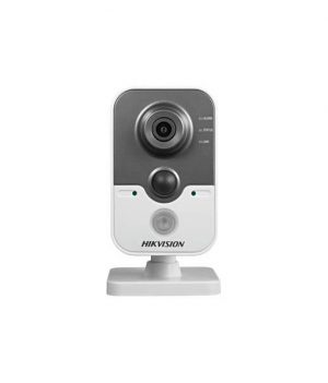 Camera HIKVISION IP Cube Wifi DS-2CD2442FWD-IW 4.0 Megapixel