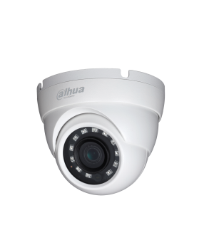 Camera Dome Dahua HDCVI DH-HAC-HDW1400MP 4 Megapixel