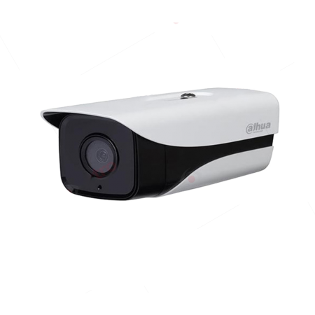 Camera DAHUA IP Network IPC-HFW1220MP-S-I2 2 Megapixel