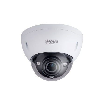 Camera Dome DAHUA Starlight IP Network IPC-HDBW5231EP-Z 2 Megapixel Zoom 2.7-12mm
