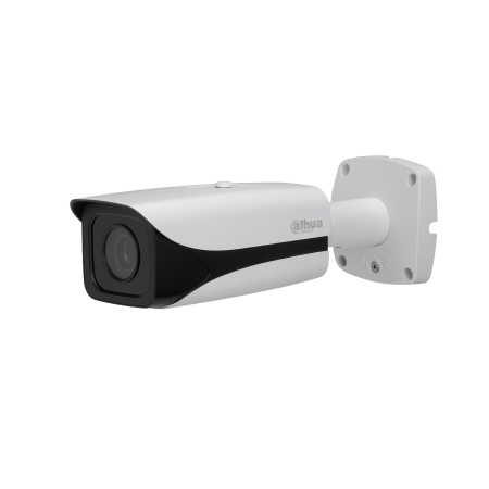 Camera DAHUA Starlight IP Network IPC-HFW8231EP-ZH-S2 2 Megapixel Zoom 2.7-12mm