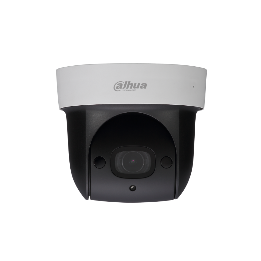 Camera Speed Dome DAHUA IP Network PTZ DH-SD29204T-GN 2 Megapixel Zoom Quang Học 4x