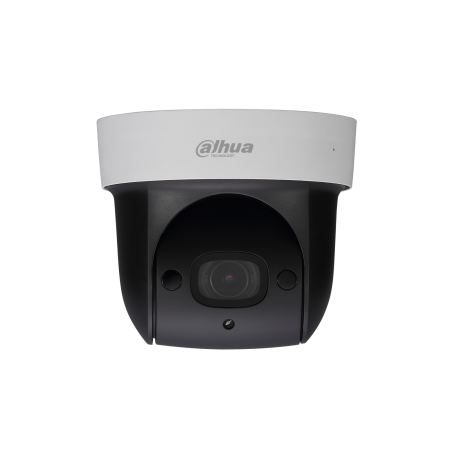 Camera Speed Dome WiFi DAHUA IP Network PTZ DH-SD29204T-GN-W 2 Megapixel Zoom Quang Học 4x