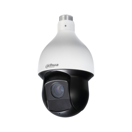 Camera Speed Dome DAHUA IP Network SD59430U-HNI 4 Megapixel Zoom Quang Học 30X