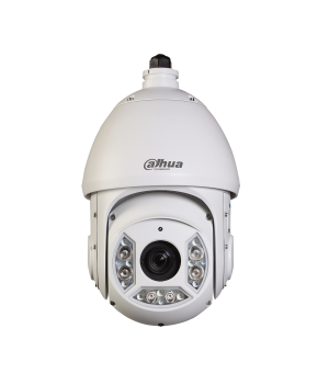 Camera Speed Dome DAHUA IP Network SD6C430U-HNI 4 Megapixel Zoom Quang Học 30X