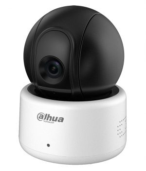 Camera DAHUA IP WiFi Gia Đình IPC-A12P 1 Megapixel HD 720p